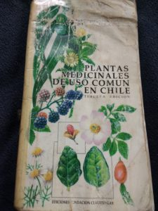 Livre qui donne des informations très détaillées, le seul défaut est le nombre restreint de plantes