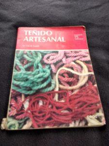 Livre traduit du Danois