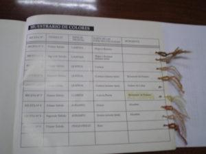 Page d'échantillon de ce livre